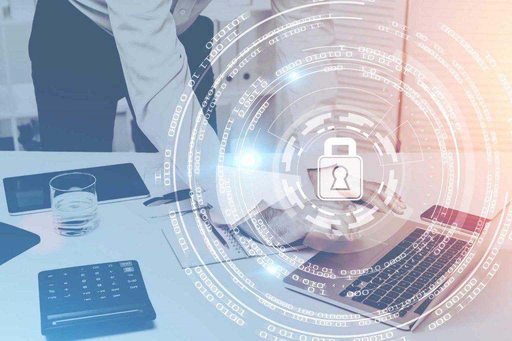 Datenschutz in digitaler Welt